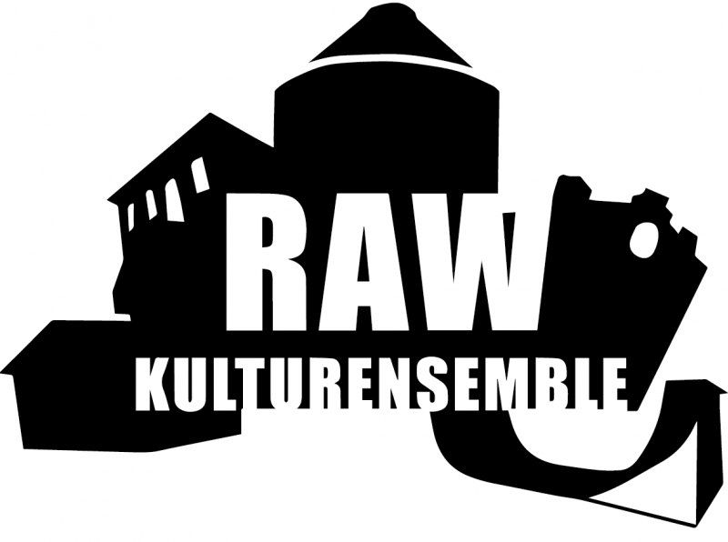 logo raw-kulturensemble